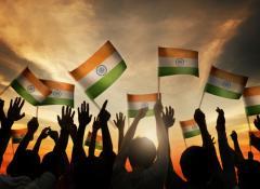 india_0