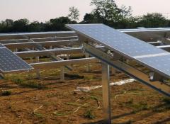 moduli-fotovoltaici-rubati