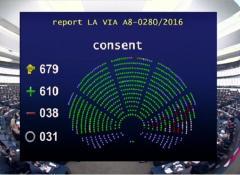 ratifica_parlamento_UE_cop_21