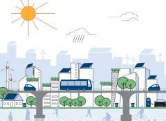 urbanizzazione-rinnovabili