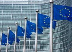 Commissione_Europea_3