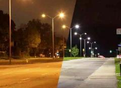 LED_illuminazione_stradale__0