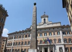 Montecitorio_2