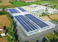 OMR_Remedello_Brescia_246159_kWp_small