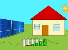 accumulo-fotovoltaico_0