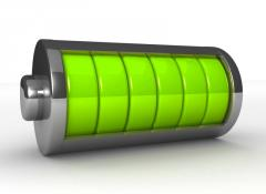 batteria_energy_storage