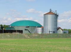 biogas-3_1
