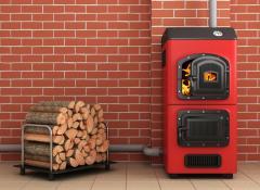biomassa-caldaia-legna_0