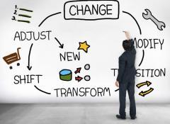 cambiamento-transizione-