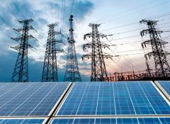 fotovoltaico-rete_1