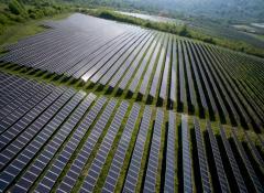 fotovoltaico_grandi_impianti_3