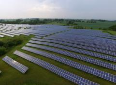 fotovoltaico_grandi_impianti_4_0