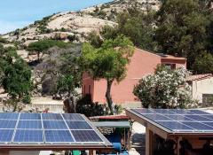 fotovoltaico_montecristo