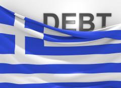 grecia-debito