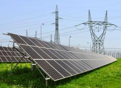 rete-elettrica-fotovoltaico-a-terra_2
