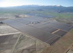 solare-a-concentrazione-centrale-spagna