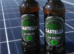 Birra_Castello_PV