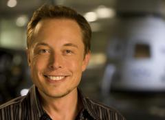 Elon_Musk_0