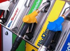 distributori-benzina_1