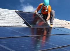 fotovoltaico-installatore_8