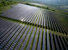 fotovoltaico_grandi_impianti_3_0