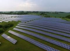fotovoltaico_grandi_impianti_4_11