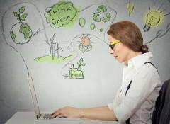 lavoro_green_energy_0
