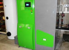 microcogeneratore-