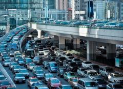 traffico_automobili_0