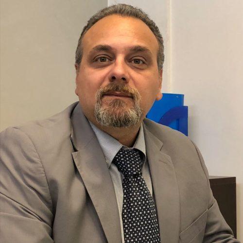 Andrea Bertoloni (Vice Direttore Tecnico)