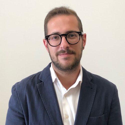 Riccardo Bartolini (Programmazione Attività)