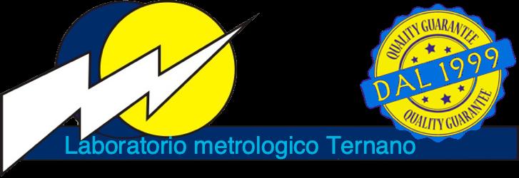 Laboratorio Metrologico Ternano